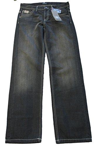 Mexx K1IBP002 Jeans für Jungen in Gr.176
