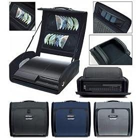 Playstation 3 G-pak Console Organizer Case