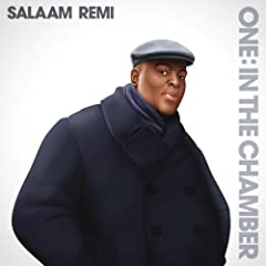 One in the Chamber [Explicit]
