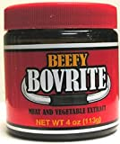 Bovrite Beef Spread 4oz