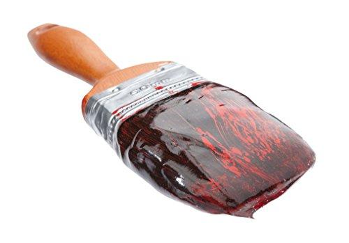 go-paint-338-store-ag-ud-basic-set-for-oil-paints