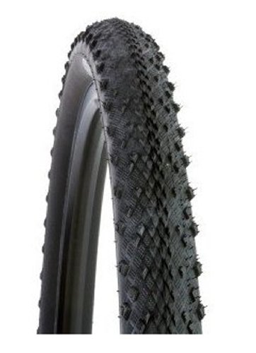 Schwalbe 26X2.40 Furious Fred Folding Tire