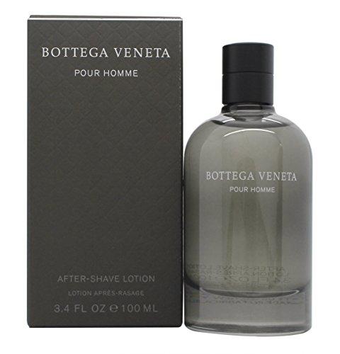 bottega-veneta-lozione-dopobarba-pour-homme-100-ml
