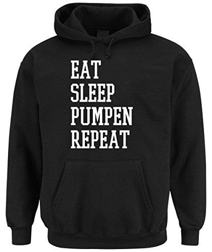 Eat-Sleep-Pumpen-Repeat-Hoodie-Black