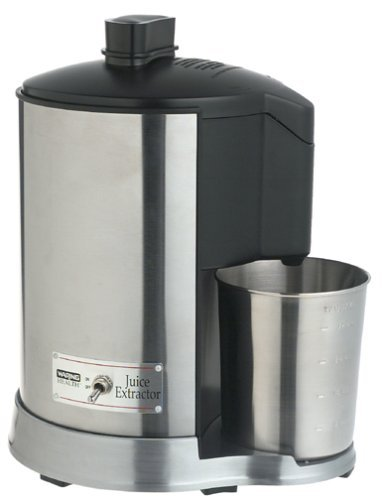 Juicer For Carrots front-636780