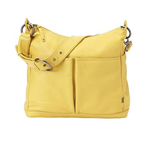 oioi-borsa-per-il-cambio-pannolino-giallo-yellow