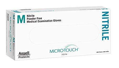 ansell-6034302-micro-touch-nitrile-exam-gloves-powder-free-non-sterile-medium-200-per-box