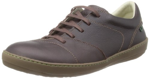 El Naturalista N211, Sneaker uomo, Marrone (Brown), 42