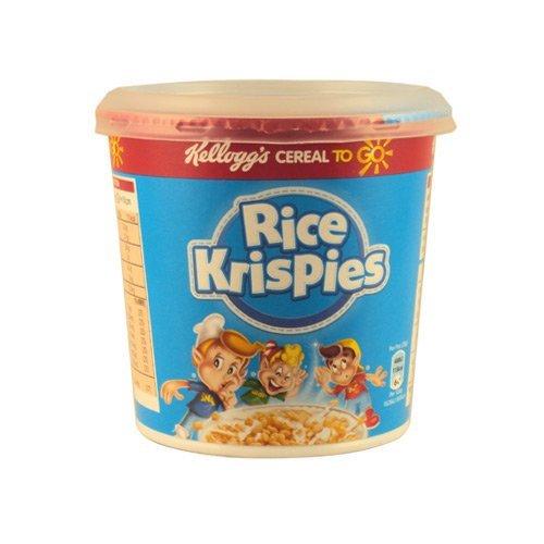 kelloggs-rice-krispies-cup-30g
