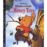 Winnie the Pooh and the Honey Tree: Pooh