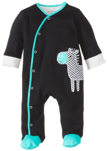 25% off Fresh Spring Arrivals For Offspring From Baby