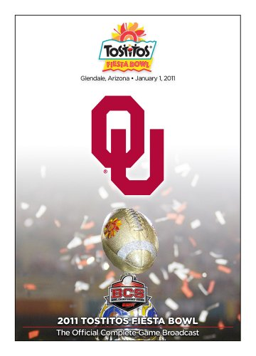 2011-tostitos-fiesta-bowl-edizione-germania