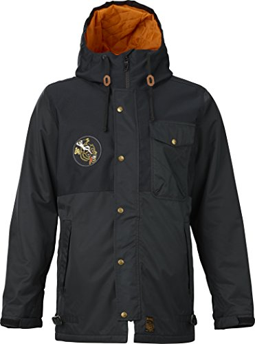 analog-mens-snowboard-jacket-ag-shoreditch-black-black-sizes