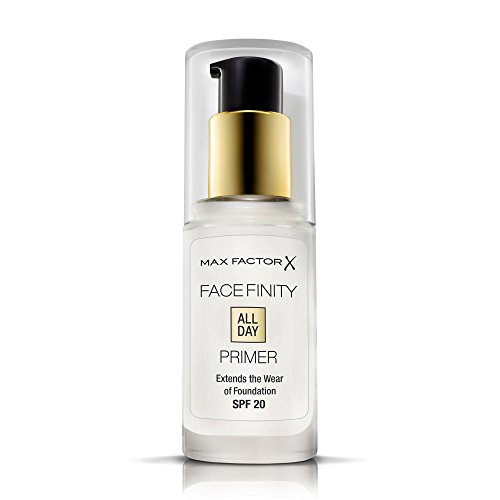 max-factor-facefinity-all-day-primer-1er-pack-1-x-30-ml