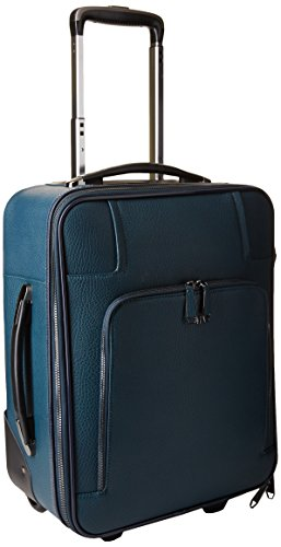 trussardi-jeans-by-trussardi-laptop-trolley-blu-navy-blau-71b70949