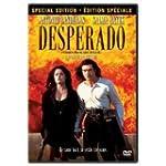 Desperado (1995) (Version fran�aise)