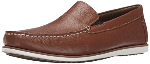hush-puppies-mens-bob-portland-slip-on-loafer-tan-leather-10-m-us