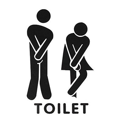 Amybria-lustig-Toilette-Eingang-Traufkleber-DIY-Toilette-Badezimmer-Aufkleber-Selbstklebende-Wandtattoo-Wasserdichte-Tapete-PVC-Wandaufkleber-Demontierbare-Wandsticker-fr-Geschft-Bro-Haus-Caf-Hotel-Mi