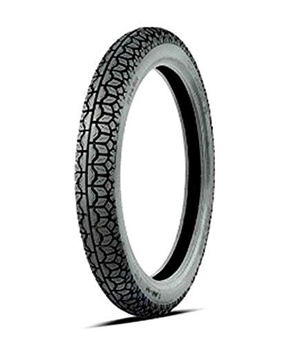 MRF Nylogrip Plus N6 3.0018 Motorcycle Tyre