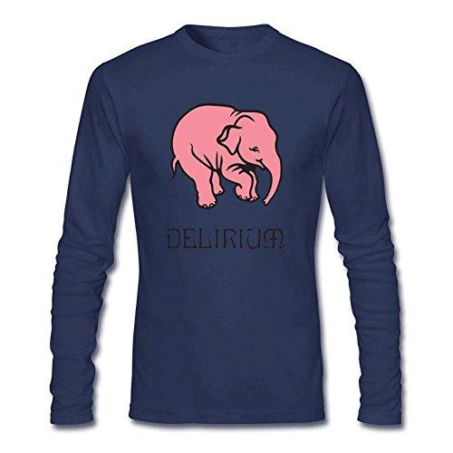 ommiiy-mens-delirium-tremens-logo-long-sleeve-t-shirt-royal-blue-xxxl