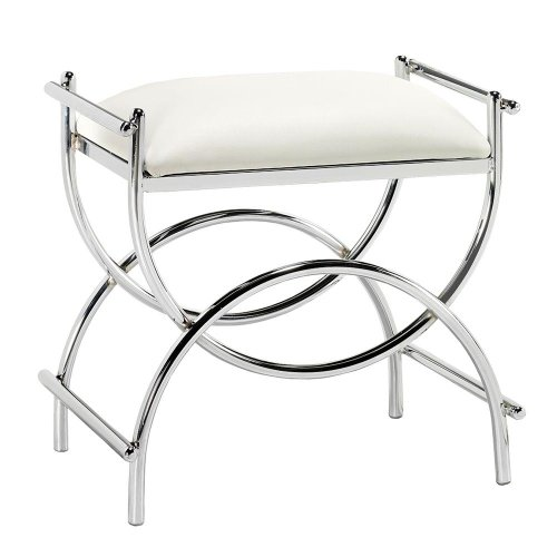 Furnishingo find discount furnishing online for Vanity chair cheap