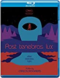 Post Tenebras Lux [Blu-ray]