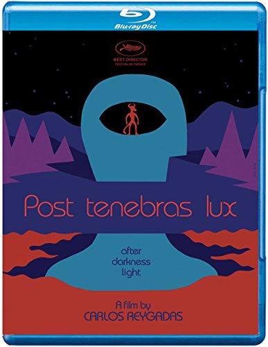 post-tenebras-lux-blu-ray
