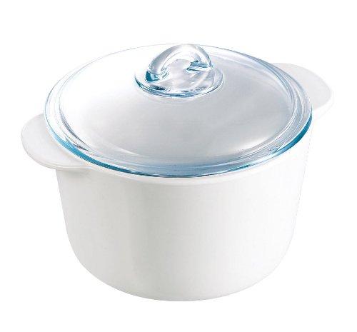 pyrex-7714320-flame-kasserolle-rund-3-l-20-cm