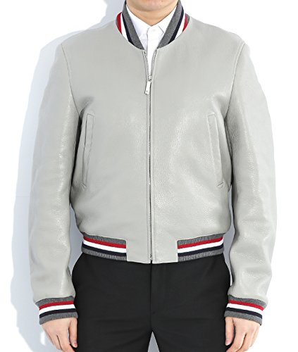 wiberlux-thom-browne-mens-striped-bomber-jacket-2-light-gray