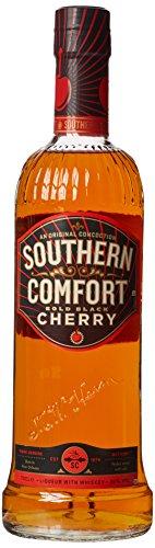 southern-comfort-bold-black-cherry-liqueur-70-cl