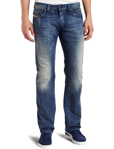 Diesel Safado Jeans 74F 0074F