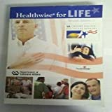 img - for Healthwise for Life book / textbook / text book