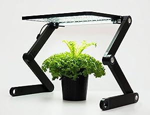 High efficiency green energy full spectrum for Indoor gardening amazon