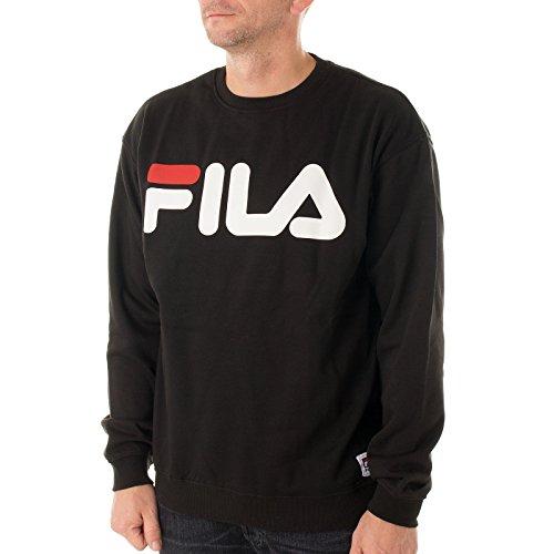 fila-kriss-sweater-002-black