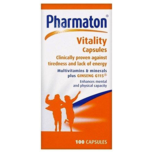 pharmaton-capsules-relief-of-daily-fatigue-100-capsules