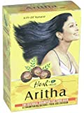 Hesh Aritha Powder