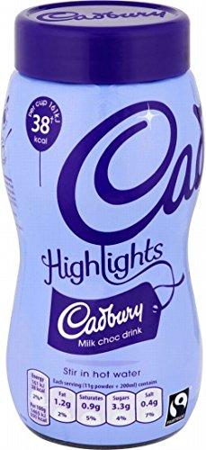 cadbury-mette-in-evidenza-fairtrade-cioccolato-al-latte-220g-confezione-da-6