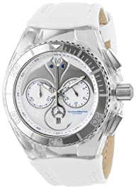 "TechnoMarine Women's 113002 ""Cruise Dream Stingray"" Watch"