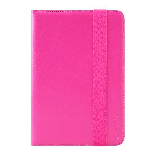 Incase Folio For Ipad Mini, Pop Pink (Cl60301)