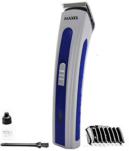maxel smart cordless 3915 rechargeable trimmer price in india 21 feb 2018 compare maxel smart. Black Bedroom Furniture Sets. Home Design Ideas
