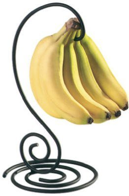 Spectrum Scroll Banana Hangup 44010