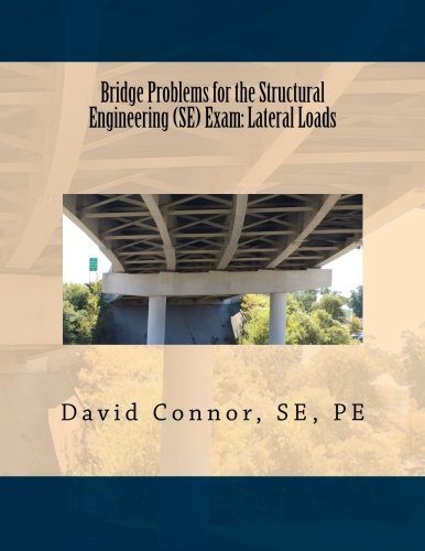 Pdf Epub Download 16 Hour Structural Engineering Se