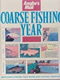img - for Angler's Mail : Coarse Fishing Year book / textbook / text book