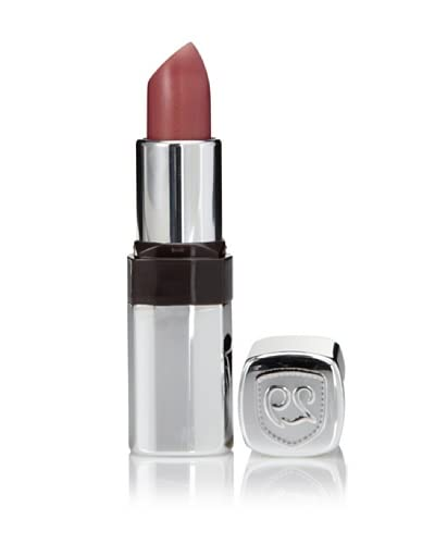 29 Cosmetics RESERVES Moisturizing Lipstick SPF 20, Ripe Rose