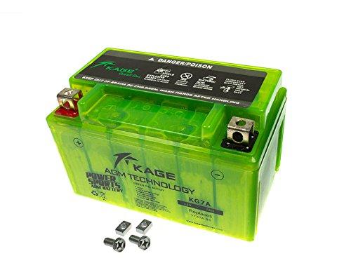 gel-batterie-kage-green-ytx7a-bs-7ah-fur-adly-herchee-agm-ajs-aprilia-atu-baotian-barossa-smc-benell