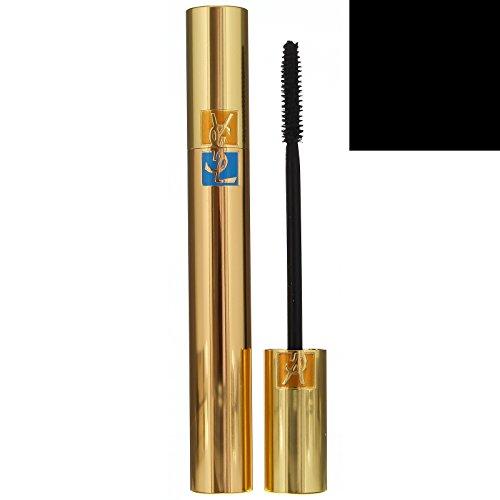 yves-saint-laurent-mascara-volume-effet-faux-cils-waterproof-69-ml