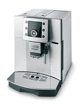 Flexdüse geeignet Kärcher VC 6300