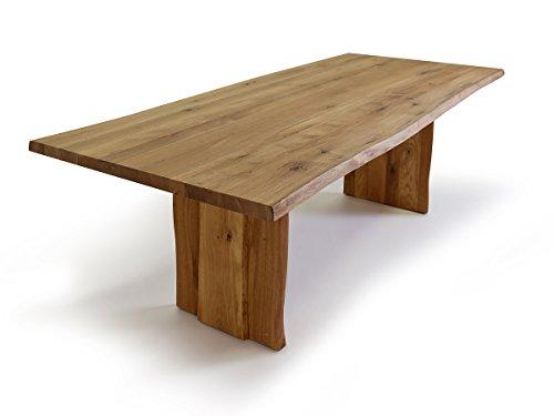 TREE-Baumtisch-mit-Baumkante-180-220-260-x-100-cm-Holzwange