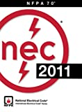 img - for NEC 2011 (NFPA 70) book / textbook / text book