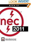 NFPA 70�: National Electrical Code� (...